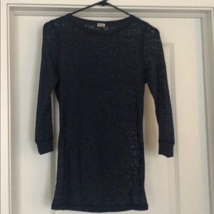 Perfect fall top!